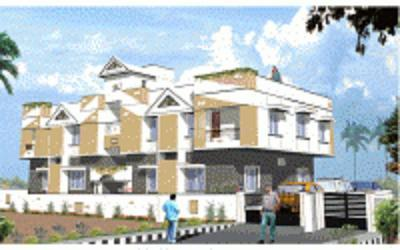 ar-ashapura-enclave-elevation-photo-1zaa