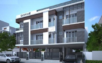 svvd-divine-homes-in-mogappair-elevation-photo-rri