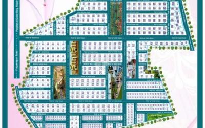 sai-nikita-nikis-brundavanam-vi-master-plan-1vzy