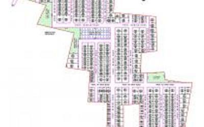 lahari-ananda-plots-in-patancheru-master-plan-1jh4