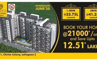 shaurya-residence-in-2279-1568895504990