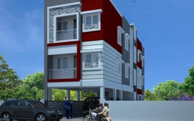 balaji-narasingapuram-in-guindy-1nbl
