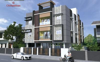 guru-ramamurty-apartments-in-chitlapakkam-elevation-photo-1yfd