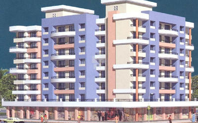 sm-residency-in-kharghar-elevation-photo-1sva