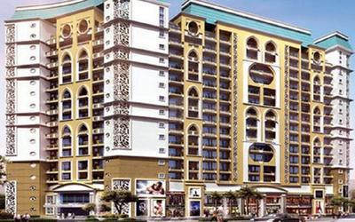 sk-grandprix-apartments-in-yamuna-expressway-elevation-photo-1qga