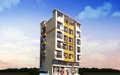 ashapura-apartment-in-neral-elevation-photo-1ekn
