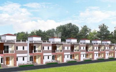 octagon-kashish-homes-in-isnapur-elevation-photo-1g9a