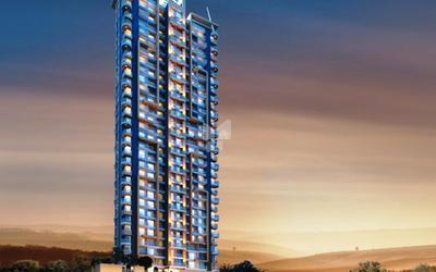 paradise-sai-solitaire-in-sector-19-kharghar-elevation-photo-zqa
