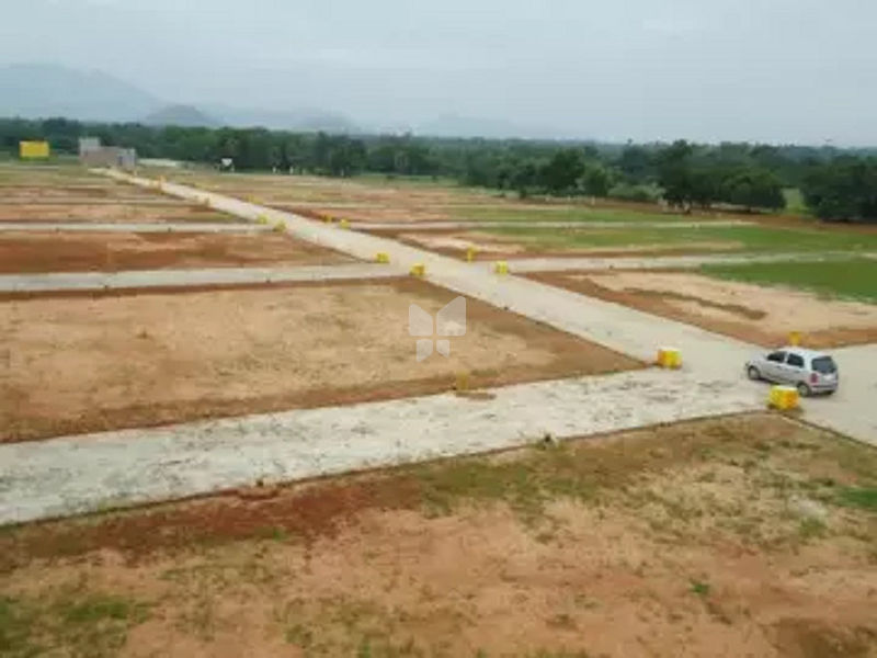 Vasudha Valley Side - Project Images