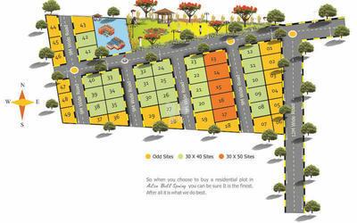 dasha-aston-bell-spring-in-chandapura-master-plan-1fwa