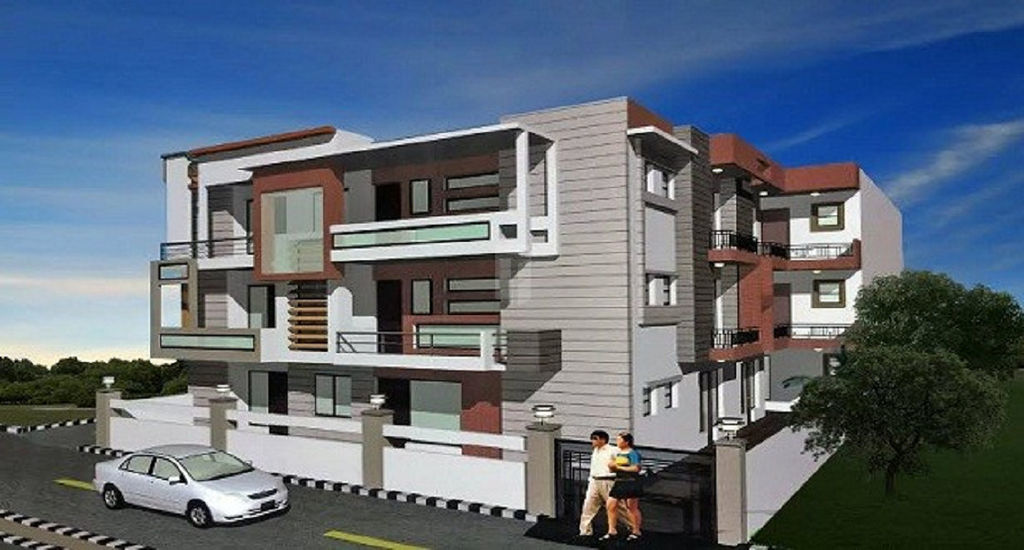 Narula Homes 2 - Project Images