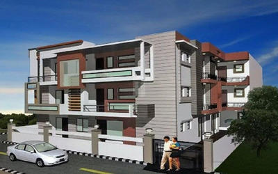 narula-homes-2-in-jangpura-elevation-photo-1qsn