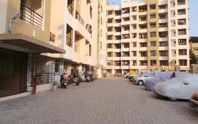 thanekar-bhagirathi-residency-in-shivajinagar-elevation-photo-b96