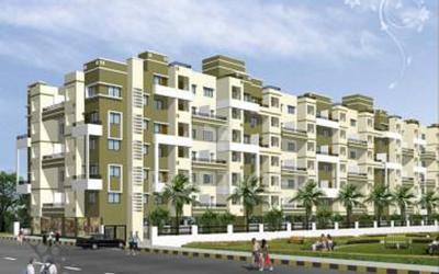 prapti-vrundavan-homes-wing-a-elevation-photo-1tjt