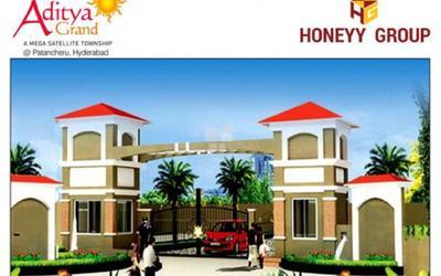 honeyy-aditya-grand-in-patancheru-elevation-photo-20rq