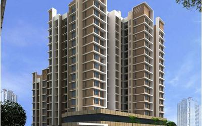 better-parijat-tower-in-andheri-east-elevation-photo-1ybz