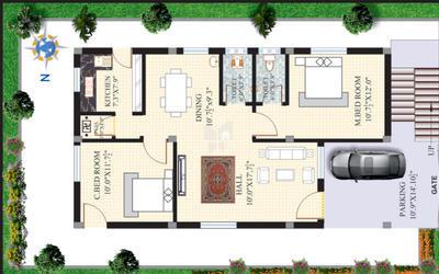 hv-balaji-homes-in-ghatkesar-1hqo