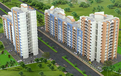 samrin-residency-building-no-b3-to-b6-in-diva-elevation-photo-1hcn