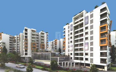 sjr-fiesta-homes-in-electronic-city-elevation-photo-bkd
