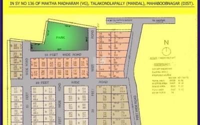 shashank-county-hills-annexe-in-kadthal-location-map-1gvx