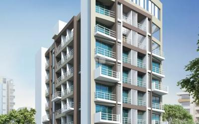 sarovar-apartments-in-dronagiri-elevation-photo-21gf