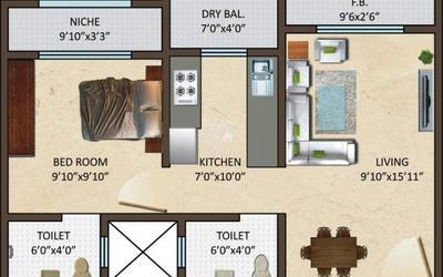 siddharth-enclave-in-lower-parel-west-10oc