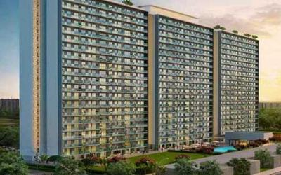 godrej-suites-in-sector-27-elevation-photo-1kux