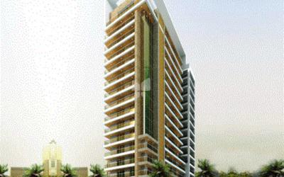 kamla-landmarc-the-abode-in-khar-west-elevation-photo-gly