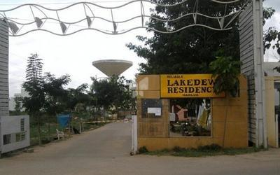 reliaable-lakedew-residency-1-in-harlur-road-elevation-photo-vhr