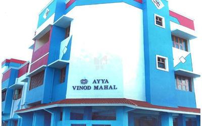 ayya-vinod-mahal-in-velachery-elevation-photo-1zqs
