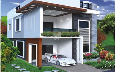 vijetha-cyber-side-villas-in-bongloor-elevation-photo-1jfe