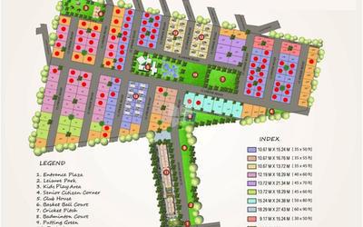 krishna-stoneview-in-jala-hobli-master-plan-lgv