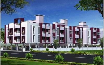 ssb-royal-enclave-in-ramapuram-elevation-photo-r6e