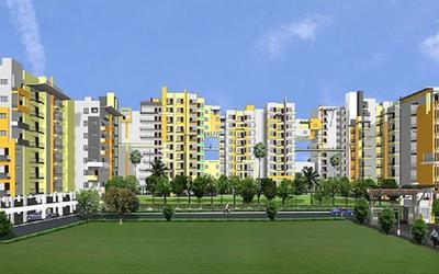 aakruti-amity-in-electronic-city-phase-i-elevation-photo-1bqo