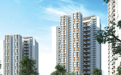 prestige-falcon-city-in-kanakapura-road-elevation-photo-eui