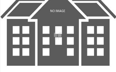 vikash-sagar-apartment-in-chembur-colony-elevation-photo-1gq1