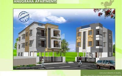 anugraha-apartments-in-iyyapanthangal-elevation-photo-npl