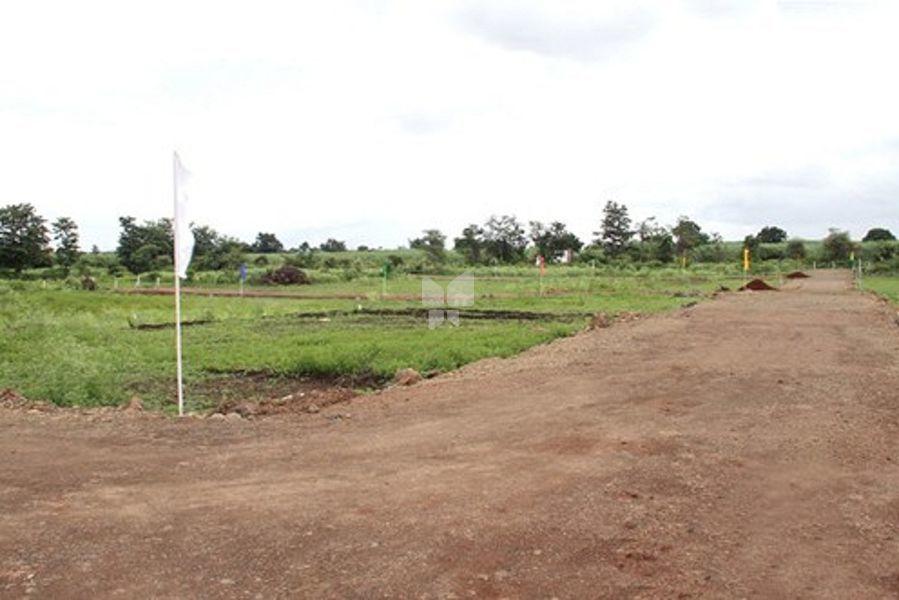 FDCC SaiRaj City - Project Images