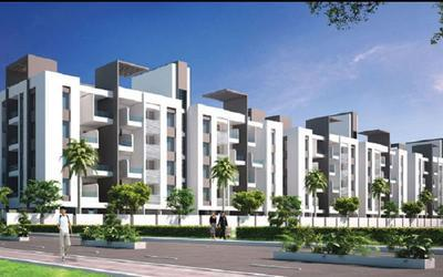 abs-casa-height-in-hinjewadi-elevation-photo-1