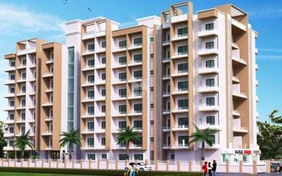 prime-balaji-heights-in-badlapur-gaon-elevation-photo-10wr
