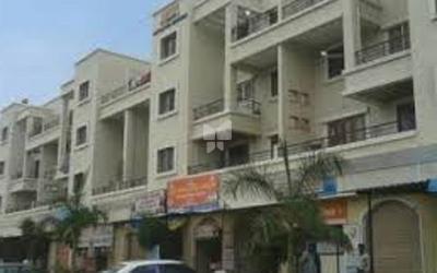 darode-jog-shree-radheya-apartments-in-karve-nagar-elevation-photo-1gxa
