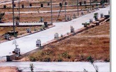 nirman-nisarga-nandana-in-jigani-main-road-elevation-photo-m66.