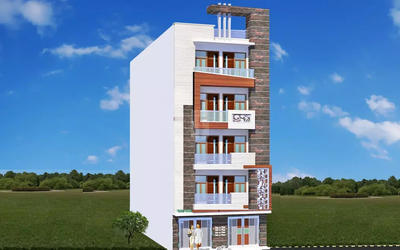 agarwal-residency-in-uttam-nagar-elevation-photo-1i3p