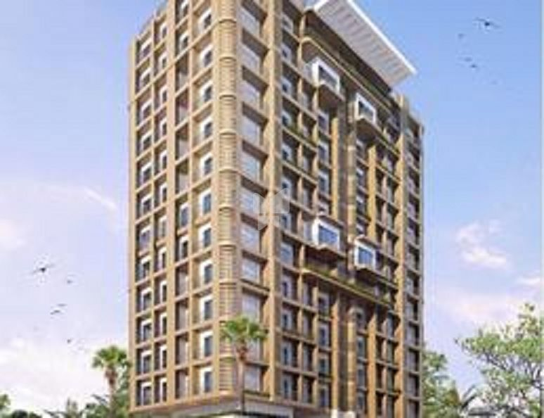 Foreshore Apartment - Project Images