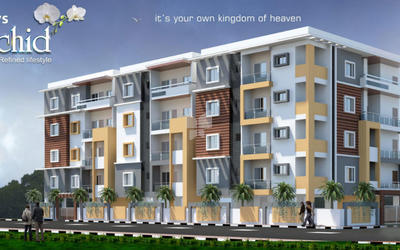 mega-orchids-in-whitefield-elevation-photo-ohg