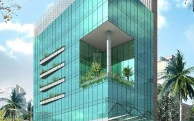 vardhman-atrium-in-ratan-nagar-borivali-east-elevation-photo-fey