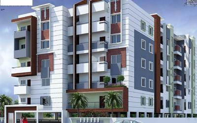 asrithas-sheshadri-heights-in-seshadripuram-elevation-photo-1bkl