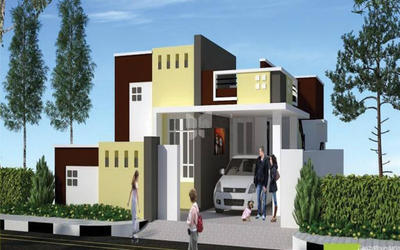south-indian-vinayaga-villas-in-thudiyalur-elevation-photo-1uyf