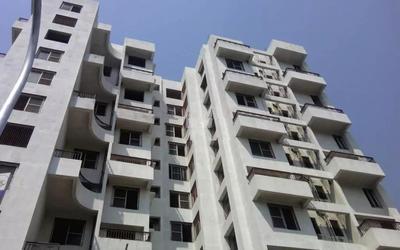 pooja-shivam-society-in-pimple-saudagar-elevation-photo-1tee