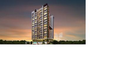 v-raheja-varuna-in-andheri-kurla-road-elevation-photo-bqd